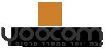 Yoocom Logo